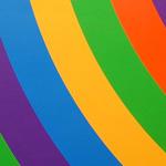 都祁高原マラソン大会11月19日(日)締め切りは9月末!仮装OKの3Km~ハーフマラソン