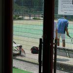 桜だけじゃない【奈良・吉野】テニスツアー1泊2日合宿【体験記】