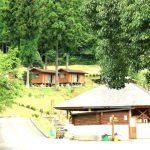 奈良のキャンプ場まとめ・エリア別に全部紹介・大阪からアクセスのいいキャンプ場は?