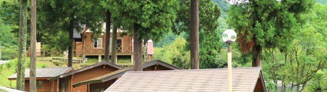 関西穴場のキャンプ場【曽爾高原】BBQ・コテージ・温泉・川遊び・ホタル・星空
