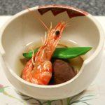 奈良・曽爾高原【民宿2・7】体験!ブログ・旧高原ホテル曽爾・避暑・川遊び