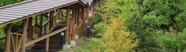 曽爾高原【体験ブログ】ファームガーデンでランチ・お亀の湯・限定【地ビール】