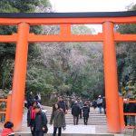 初詣ランキング関西【奈良県】ベスト3初詣はいつまでに行けばいい?人気のおみくじ