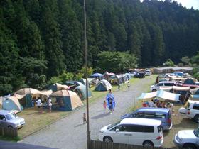 daycamp02