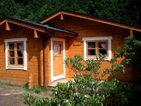 log-house01