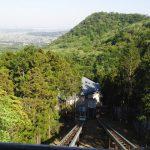 湯の山温泉【希望荘】口コミ・体験【ブログ】アクアイグニスにも立寄りました
