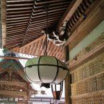 東大寺・お水取りで有名な【二月堂】拝観料・所要時間は?御朱印の頂ける場所はココ