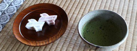 お茶の祭典「茶良2017」秋開催のお茶・お香・生け花・着物・和の体験イベントまとめ