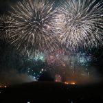 2018【若草山焼き】撮影・見学スポットはここだ!イベントスケジュール【まとめ】冬の花火