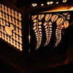 【節分万灯籠】に行ってきた【春日大社】キャンドルナイト体験ブログ・インスタ映えの写真は撮れるか?