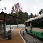 【奈良交通】観光におすすめ!お得な切符・乗り降り自由で観光地巡り