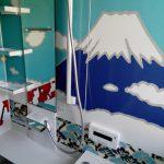 お掃除浴槽で楽したい!ユニットバスへ~お風呂リフォームの口コミ!費用・日数はこうだった。