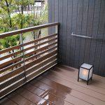 季の邸【鍋田川】新館にお泊り!口コミ【ブログ】なばなの里の帰りに