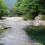 【天川村】おすすめキャンプ場・コテージをぜ~んぶ紹介!関西で人気!温泉もある!涼しくて水も綺麗