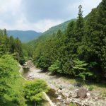 【天川村】秘境!極上の水と自然・滝・キャンプ・BBQ・避暑地・関西の軽井沢・天川村まとめ