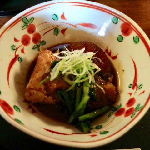 ウェディングもある「菊水楼」で和食ランチ!口コミブログ・奈良の老舗レストラン