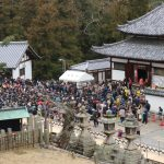 奈良 イベント 祭り 月別 まとめ 春夏秋冬 おすすめ観光 満足度 ランキング