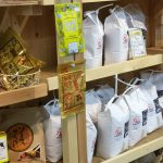 奈良 土産 まとめ 地元民がおすすめのお土産 とは 食べ物編