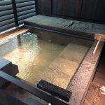 ふふ奈良 ブログ 宿泊記 高級 ホテル に泊まってみた オススメ ポイントは