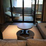 ふふ奈良 口コミ gotoキャンペーン で 高級宿 奈良 人気の旅館 泊まってみた