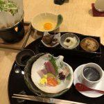 奈良ロイヤルホテル 温泉 岩盤浴 日帰り レストラン ビアホール デイユース