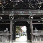 朝護孫子寺 近くで ランチ 国宝 も見てきた 桜 も 紅葉 も綺麗な 信貴山